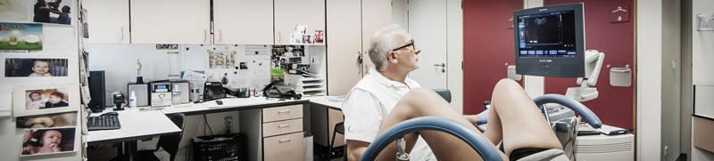 insémination artificielle belgique clinique
