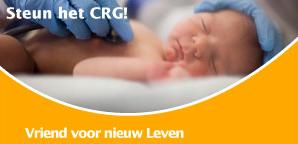 Uz Brussel Fertiliteitskliniek Crg Brussel Jette De Zaadkwaliteit